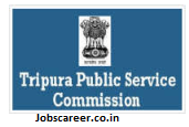Tripura Public Service Commission TPSC Vacancy of Lower Division Assistant-cum-Typist : Last Date 12/05/2017