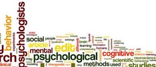 Pendidikan merupakan suatu proses dimana kemampuan yang dimiliki Psikologi perkembangan# Faktor yang menghipnotis pertumbuhan dan perkembangn pendidikan.