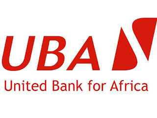 http://www.infomaza.com/2018/01/united-bank-for-africa-plc-uba.html