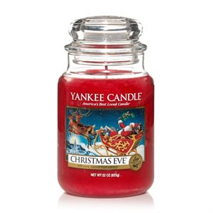 http://www.yankeecandle.se/ProductView.aspx?ProductID=412
