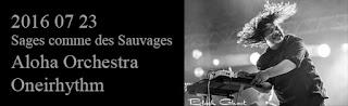 http://blackghhost-concert.blogspot.fr/2016/07/2016-07-23-fmia-sages-comme-des.html