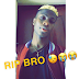 Young man dies while allegedly being punished by his mother and brothers for spoiling his cell phone