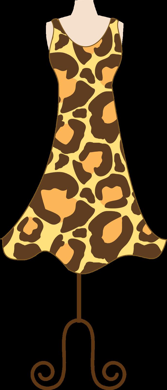 leopard boutique clipart oh my fiesta for ladies Leopard Shoes Clip Art Leopard Print SVG