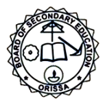 OTET Revised Exam Result 2013 by BSE Odisha