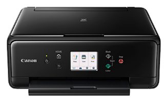 Canon TS6055 drivers free download, Canon TS6055 drivers software, Canon TS6055 printer drivers