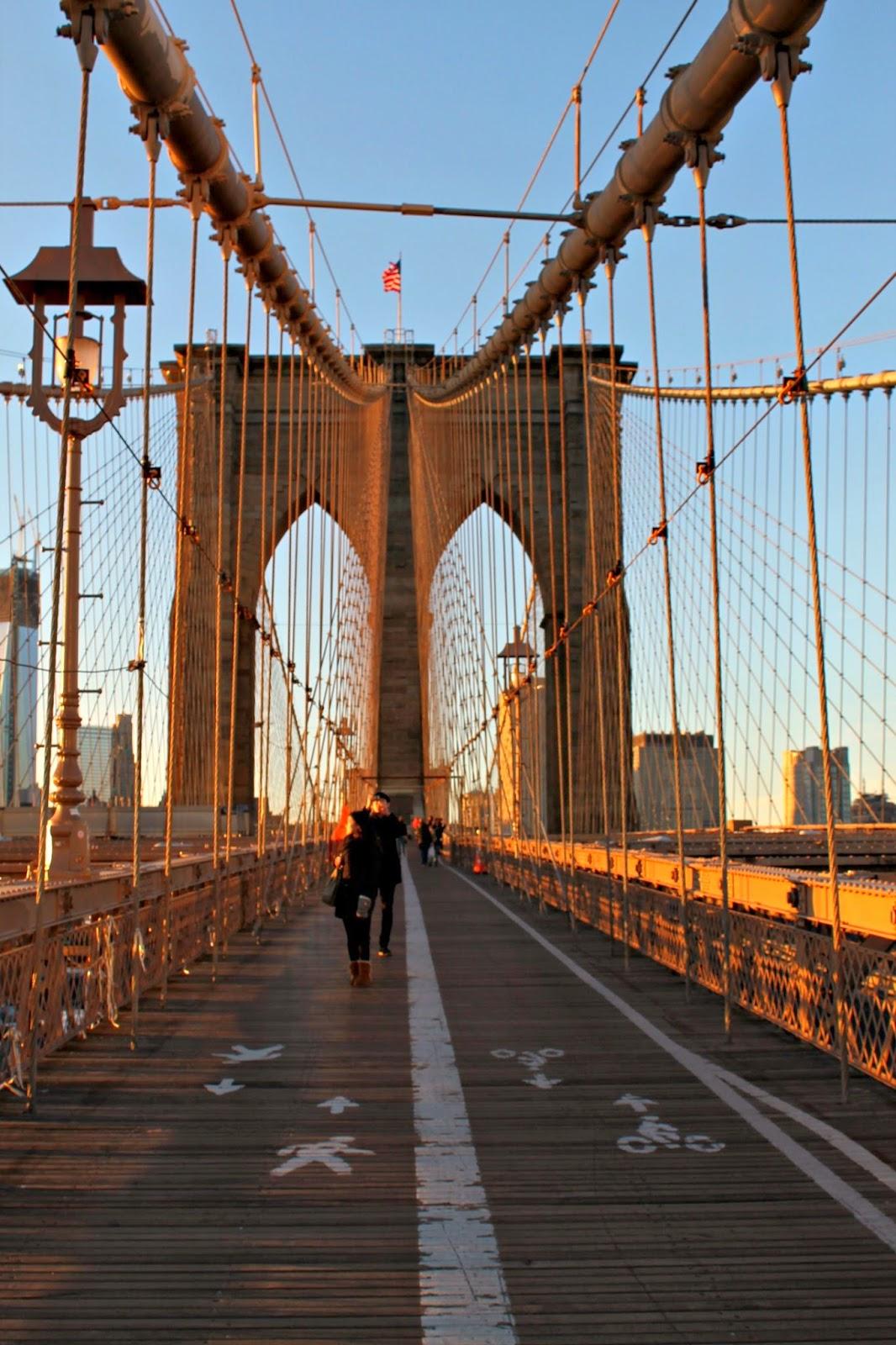 Immagini ponte di brooklyn for Disegni di ponte a 2 livelli