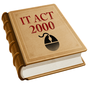 IT Act, 2000 and Cyber Crimes