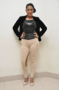 Mumaith Khan latest sizzling photos-thumbnail-5