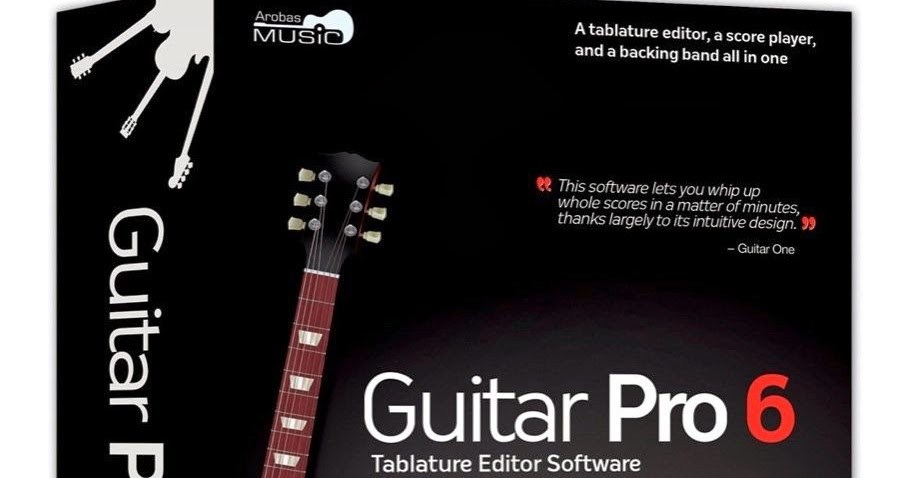 download guitar pro 6 soundbanks full