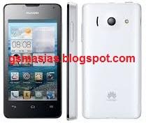 GSMASIAS: Huawei Y300-0100 Flash File / Firmware Flash ...