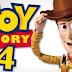 """""""Toy Story 4"""" ganha data de estreia!"""