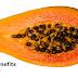 Health Benefits of Papaya for Skin, Hair and Health