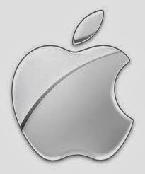Apple Customer Care in India Apple Iphone Toll Free Numbers