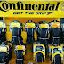 Promoção Relâmpago de Pneus Continental!!!