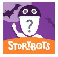 storybots de JibJab