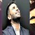 """""""Τη βάψατε π...άνες!"""": Το facebook ξεφτιλίζει Μίνα και Φρόσω με αφορμή τις φωτογραφίες από το μοιραίο βράδυ!"""