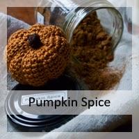 http://christinamachtwas.blogspot.de/2016/09/everything-pumpkin-spice-wurzmischung.html