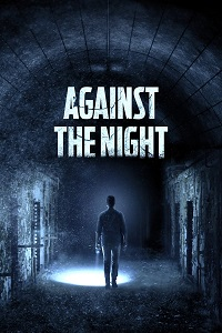 Watch Against the Night Online Free in HD