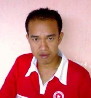 Andi Hasbi Jaya