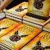 """""""Cursed Child"""": Novo livro de """"Harry Potter"""" já entrou para lista dos mais vendidos"""