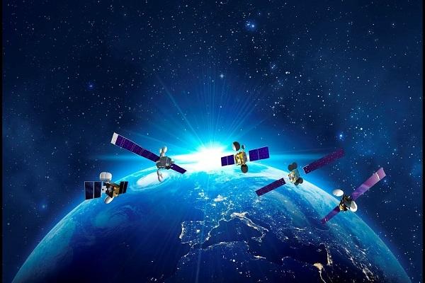 Perusahaan Satelit Inggris Gugat Indonesia, Menhan Pilih Nonyudisial