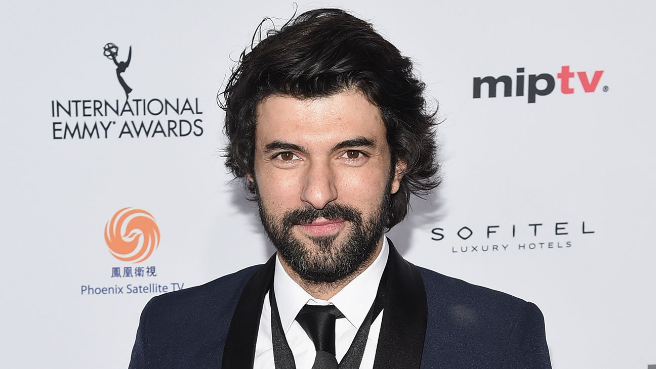 7 of the most beautiful Turkish actors who win the hearts of women around the world