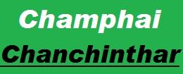 Champhai