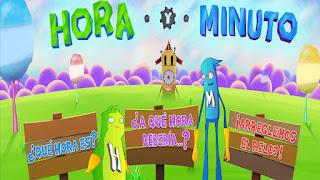 http://www.tudiscoverykids.com/juegos/hora-y-minuto/