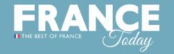 France Today | Saint Emilion Bordeaux | Scribbles and Smiles by J Christina