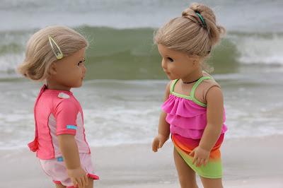 http://dollsnall.blogspot.com/2017/07/beach-days.html