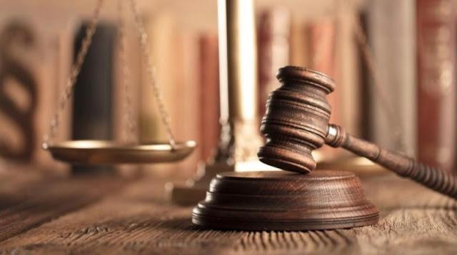 محامي عقارات في دبي
