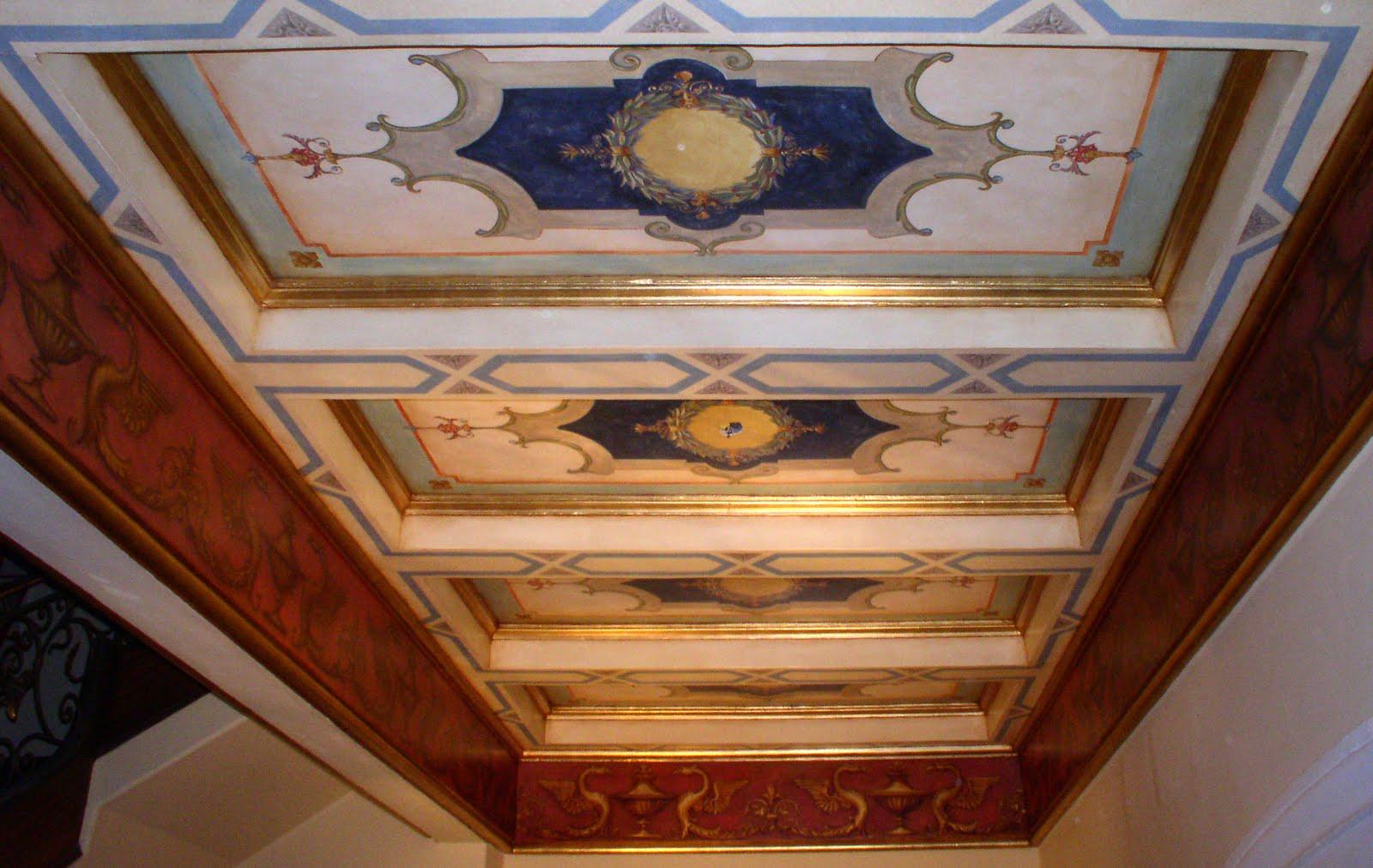 Art Works House Of Heinsbergen Part One