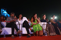 Baahubali 2 Tamil Movie Audio Launch  0011.JPG