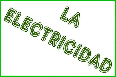 http://cplosangeles.juntaextremadura.net/web/sexto_curso/naturales_6/electricidad_6/electricidad_6.html