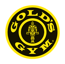 Gold's Gym Contact Number India