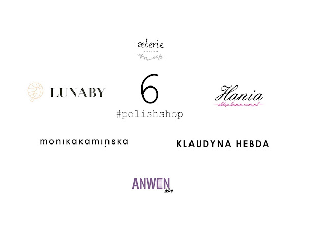 polskie sklepy i marki
