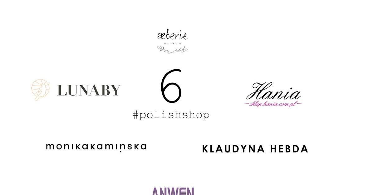 d8fbabc155 6 sklepów blogerek