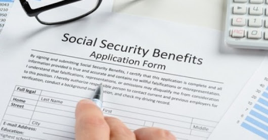 Tallahassee Social Security Lawyers help you Avoid Social Security Disability Scams and Identity Theft!