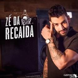 Baixar Música Zé Da Recaída