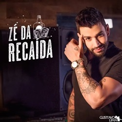Música Zé Da Recaída – Gusttavo Lima Mp3