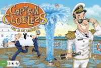 http://theplayfulotter.blogspot.com/2016/11/captain-clueless.html