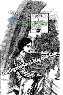Rub Ki Basti Novelette By Mansha Hussain Pfd Download