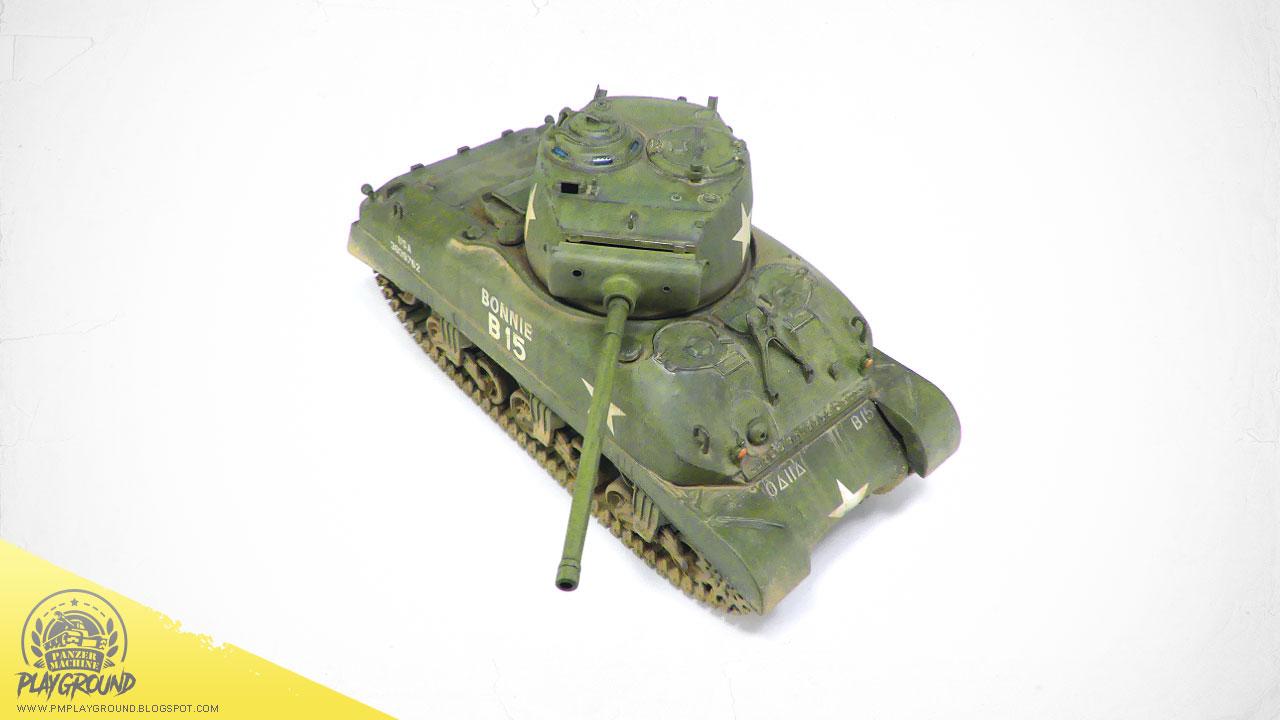 M4A1-Sherman_010.jpg