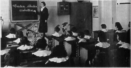 ecco la soluzione al problema dei dsa (disturbi specifici dell'apprendimento) Ecco la soluzione al problema dei DSA (Disturbi Specifici dell'Apprendimento) scuola
