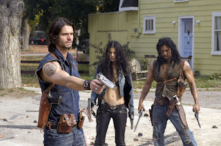 skinwalkers-jason behr-natassia malthe-rogue johnston
