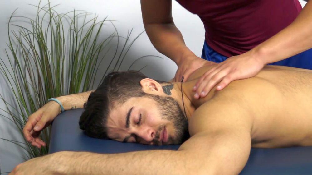 video erotici porno videoporno massaggio
