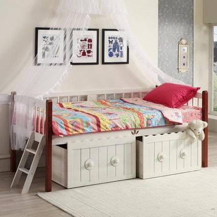 10 bedrooms for children 9