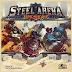 [Prime impressioni] Steel Arena: i combattimenti del venerdi notte!!!