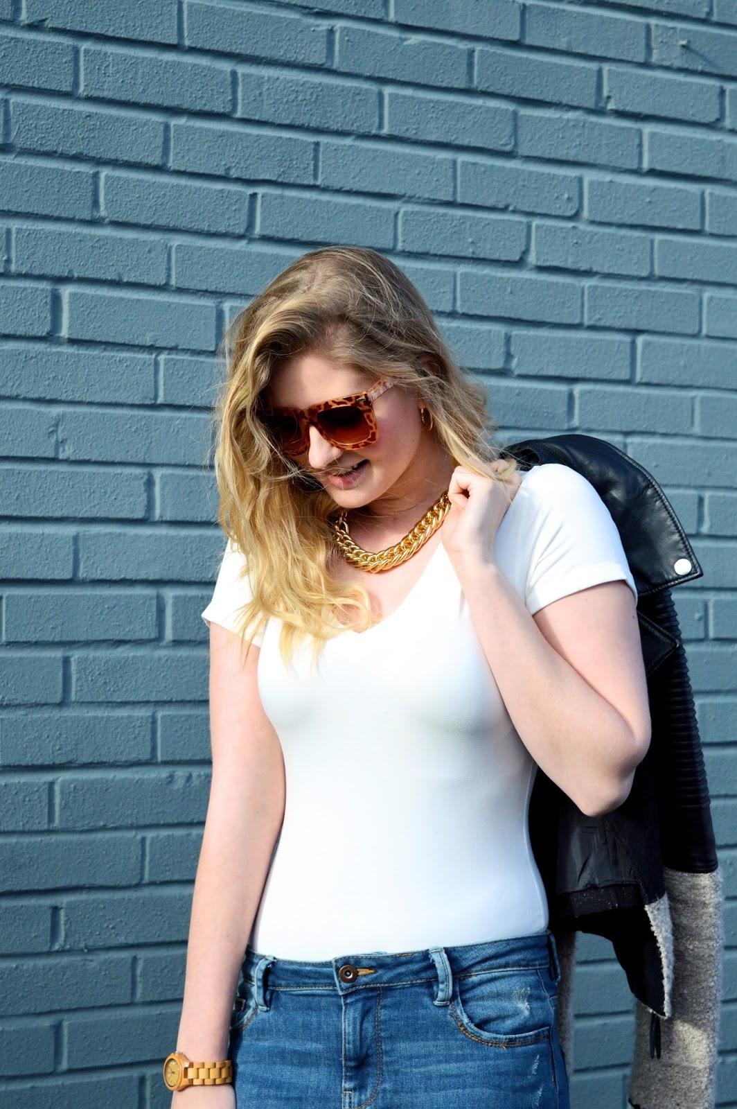 UK fashion blog, fashion bloggers, how to wear boyfriend jeans