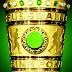 BVB e Bayern pegam times da 4ª divisão na Copa da Alemanha; veja os jogos
